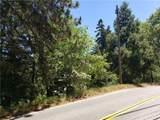 709 Arosa Drive - Photo 14