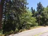 709 Arosa Drive - Photo 15