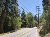 709 Arosa Drive - Photo 16
