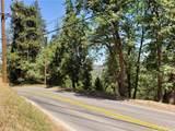709 Arosa Drive - Photo 20