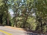 709 Arosa Drive - Photo 22