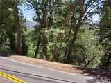 709 Arosa Drive - Photo 23