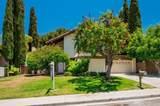 3159 Casa Bonita Drive - Photo 6