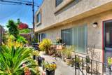 239 Avenida Santa Barbara - Photo 5