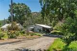 7320 Huasna Townsite Road - Photo 2