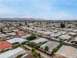 1123 Vista Grande Drive - Photo 56