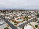 1123 Vista Grande Drive - Photo 57