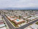1123 Vista Grande Drive - Photo 6