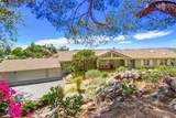 13596 Orchard Gate Rd - Photo 1