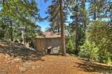 432 Thousand Pines Road - Photo 52