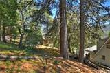 432 Thousand Pines Road - Photo 54