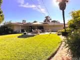 3346 Rancho Rio Bonita Road - Photo 33