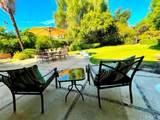 3346 Rancho Rio Bonita Road - Photo 34