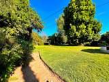 3346 Rancho Rio Bonita Road - Photo 35
