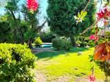 3346 Rancho Rio Bonita Road - Photo 36