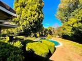 3346 Rancho Rio Bonita Road - Photo 37