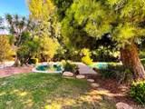 3346 Rancho Rio Bonita Road - Photo 40