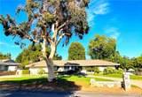 3346 Rancho Rio Bonita Road - Photo 5