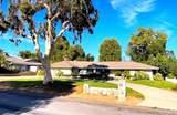 3346 Rancho Rio Bonita Road - Photo 6