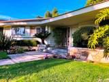 3346 Rancho Rio Bonita Road - Photo 8