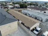 1549 Plaza Del Amo - Photo 3
