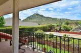 23767 Moonglow Ct - Photo 41