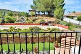 23767 Moonglow Ct - Photo 42