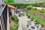23767 Moonglow Ct - Photo 44