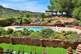 23767 Moonglow Ct - Photo 60