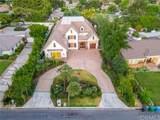 1734 Oakwood Avenue - Photo 44