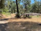 4814 Old Highway - Photo 14