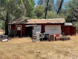 4814 Old Highway - Photo 4