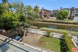 422 Carroll Canal - Photo 29
