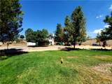49220 Forest Springs Road - Photo 1