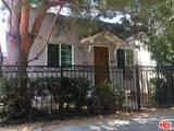 1277 Berendo Street - Photo 1