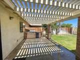 78677 Saguaro Road - Photo 29