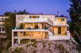 2390 Temple Hills Drive - Photo 2