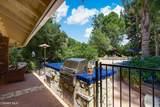 3997 Skelton Canyon Circle - Photo 42