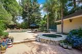3997 Skelton Canyon Circle - Photo 43