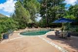3997 Skelton Canyon Circle - Photo 44