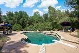 3997 Skelton Canyon Circle - Photo 48