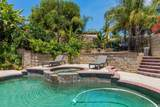 29880 Smugglers Point Drive - Photo 32