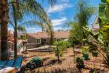 29880 Smugglers Point Drive - Photo 34
