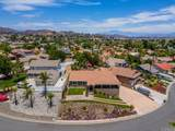 29880 Smugglers Point Drive - Photo 42