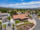 29880 Smugglers Point Drive - Photo 43