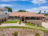 29880 Smugglers Point Drive - Photo 46