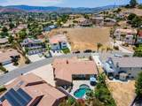 29880 Smugglers Point Drive - Photo 48