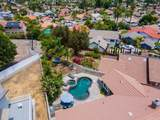 29880 Smugglers Point Drive - Photo 50