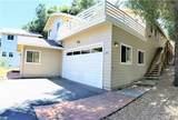 565 Salinas Avenue - Photo 3