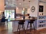 64610 Pinehurst Circle - Photo 5
